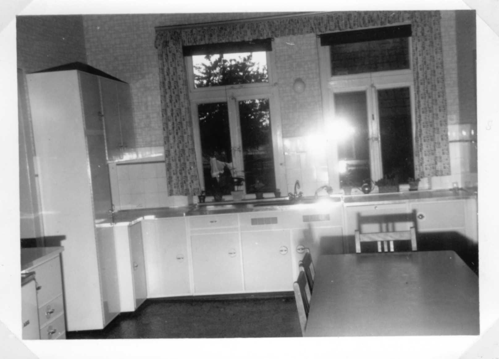 brinkmann wide web hofarchiv 1961 betriebsbeschreibung. Black Bedroom Furniture Sets. Home Design Ideas